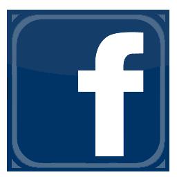 facebook-icon1[1]