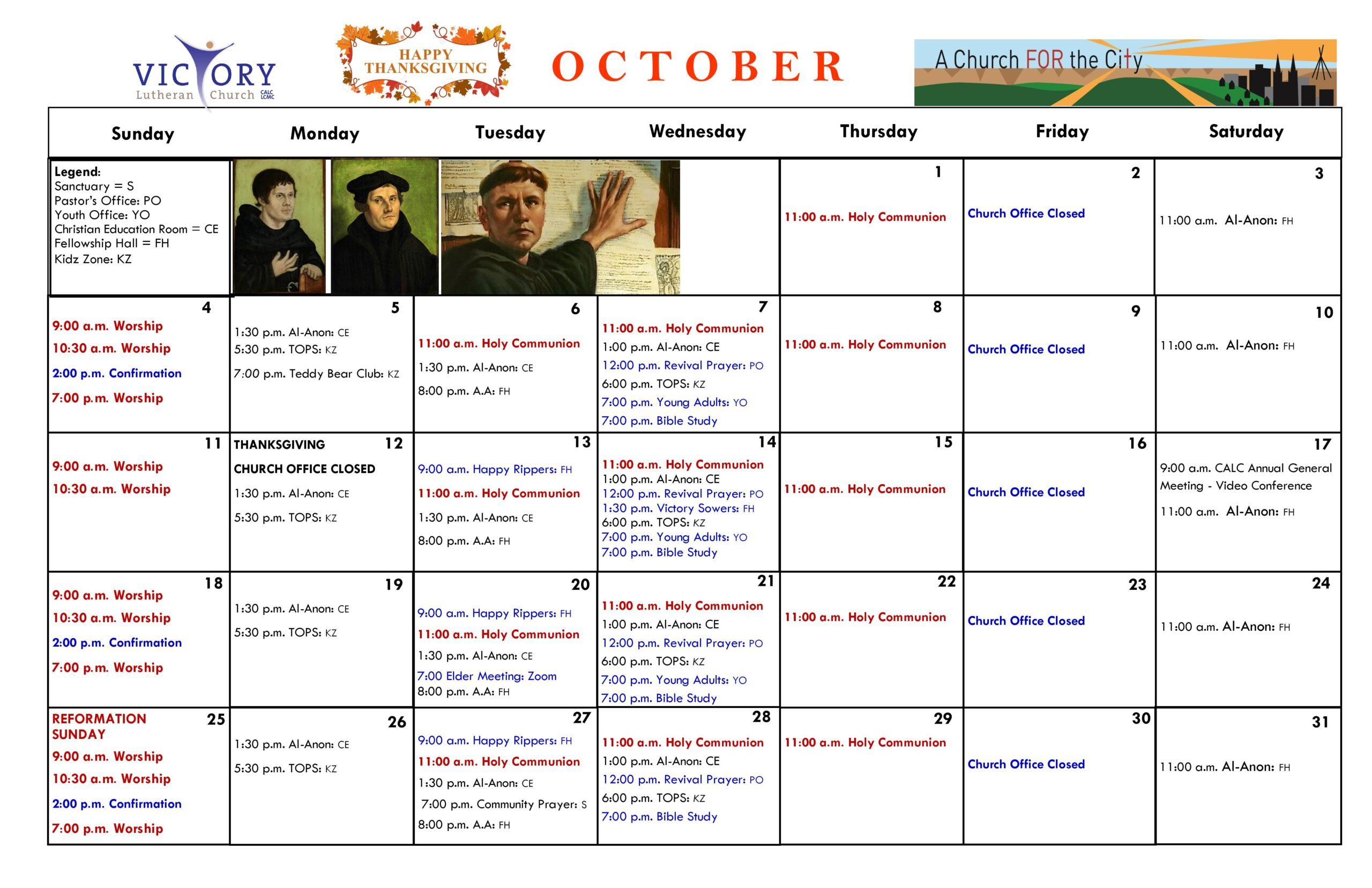10 OCTOBER-page-001